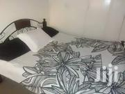 Duvet Covers | Home Accessories for sale in Nairobi, Kawangware