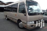 Amoured Costa Bus | Buses & Microbuses for sale in Nairobi, Embakasi