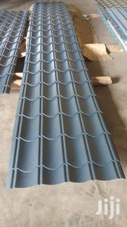 Quality Roofing Sheets   Building Materials for sale in Kwale, Kinango