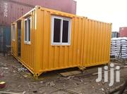 Container For Sale Kajiando | Manufacturing Equipment for sale in Nairobi, Karen