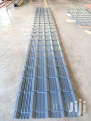 Quality Roofing Sheets   Building Materials for sale in Kwale, Ukunda