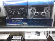 PS4 Wireless Controller Pad Dualshock 4 Bluetooth Gamepad | Video Game Consoles for sale in Nairobi, Nairobi Central