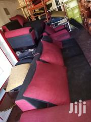Seven Seater | Furniture for sale in Nairobi, Kayole Central