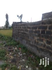 Rental House With 20k Income For Sale In Mailisita Area | Houses & Apartments For Sale for sale in Nakuru, Nakuru East