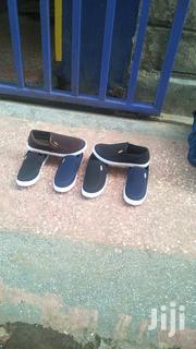 Men's Shoes | Shoes for sale in Nairobi, Nairobi Central