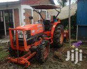 Kubota L4508di Tractor | Farm Machinery & Equipment for sale in Nakuru, Visoi