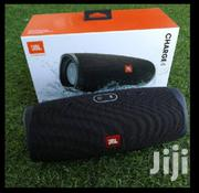 Jbl Charge 4 Portable Wireless Speaker. | Audio & Music Equipment for sale in Nairobi, Nairobi Central
