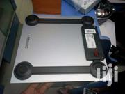 Omron Weighing Scale Adult | Cameras, Video Cameras & Accessories for sale in Nairobi, Nairobi Central