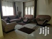 Sofa Set 7 Seater | Furniture for sale in Mombasa, Mkomani