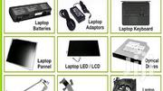 We Stock All Laptop Accessories At Dangote Computers, Call Us.   Computer Accessories  for sale in Nairobi, Nairobi Central