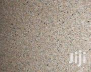Granite Top- Sales And Installation | Building Materials for sale in Nairobi, Nairobi Central