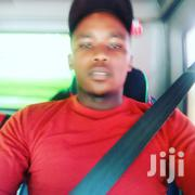Competent Private Drivers | Driver CVs for sale in Nairobi, Kangemi