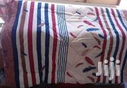 Duvets 4x6,5x6 And 6x6 With 2 Pillow Cases And  A Bedsheet | Home Accessories for sale in Nairobi, Mugumo-Ini (Langata)