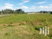 1/4 Acre Vacant Plot for Sale in Green Valley Estate, Egerton | Land & Plots For Sale for sale in Nakuru, Njoro