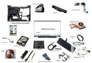 We Do Laptop Repairs @Dangote Computers, Call Us. | Repair Services for sale in Nairobi, Nairobi Central