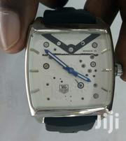 Tagheure Unique Quality Timepiece | Watches for sale in Nairobi, Nairobi Central