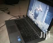 Laptop HP ProBook 6470B 6GB Intel Core i5 HDD 1T | Laptops & Computers for sale in Mombasa, Bamburi