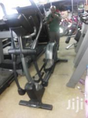 Cross Trainer Commercial | Sports Equipment for sale in Kiambu, Juja