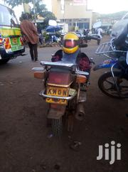 2011 Black | Motorcycles & Scooters for sale in Murang'a, Makuyu