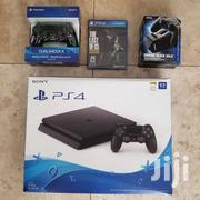 Ps4 New 1tb With 25 Games Free | Video Game Consoles for sale in Nairobi, Nairobi Central