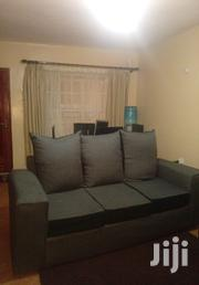 7 Seater Sofa Set | Furniture for sale in Nairobi, Pangani