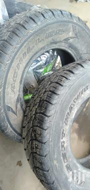 265/70r16 Achilles AT Tyre's Is Made In Indonesia | Vehicle Parts & Accessories for sale in Nairobi, Nairobi Central