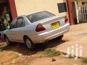 Saloon Car | Cars for sale in Kakamega, Mumias Central