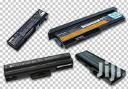 Original Laptop Batteries at Dangote Computers, Call Us. All the Time. | Computer Accessories  for sale in Nairobi, Nairobi Central
