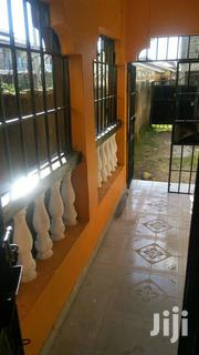 3 Bedroom Own Compound Master Ensuite   Houses & Apartments For Rent for sale in Kisumu, Nyalenda A