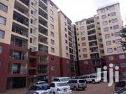 Cute And Secure 2 Bedrooms Apartment Master Ensuite Pool And Elevator | Houses & Apartments For Rent for sale in Nairobi, Kilimani