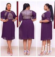 Plus Size Classic Dress   Clothing for sale in Nairobi, Nairobi Central