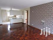 Wooden and All Ensuite 2 Bedroom for Let | Houses & Apartments For Rent for sale in Nairobi, Westlands