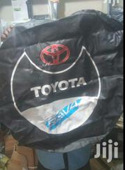 Toyota Wheel Cover | Vehicle Parts & Accessories for sale in Nairobi, Nairobi Central