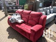 Luxurious Modern Quality Non-Recliner 5 Seater Sofa | Furniture for sale in Nairobi, Ngara