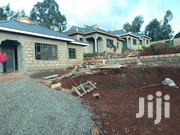 3 BR All Ensuite Bungalow On Sale In Ngong | Houses & Apartments For Sale for sale in Kajiado, Ngong