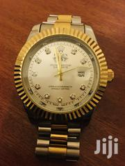 Rolex Watch | Watches for sale in Nairobi, Kilimani