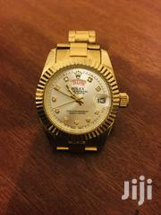 Rolex Watch(Unisex) | Watches for sale in Nairobi, Kilimani