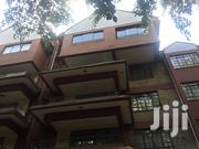 2bedroom to Let in Kilimani | Houses & Apartments For Rent for sale in Nairobi, Kileleshwa