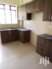 2 Bedrooms Mater Tolet | Houses & Apartments For Rent for sale in Nairobi, Mugumo-Ini (Langata)