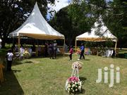 Fao Tents And Deco | Party, Catering & Event Services for sale in Uasin Gishu, Kapsoya