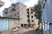 For Sale Rongai Flats On 1/4 Acre, With A Big Godown | Houses & Apartments For Sale for sale in Nairobi, Nairobi Central