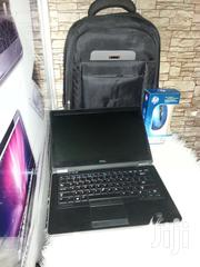 Laptop Dell 500GB HDD 4GB RAM   Laptops & Computers for sale in Nairobi, Nairobi Central