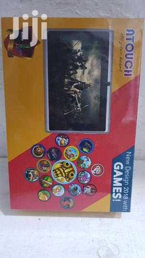 Kids Tablet Atouch A32 Model 7.0inch 8GB +1GB