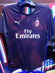 Jerseys For All Teams Available | Clothing for sale in Nairobi, Nairobi Central