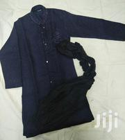 Indian Traditional Wear | Children's Clothing for sale in Nairobi, Nairobi West
