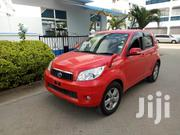 Toyota Rush 2012 Red | Cars for sale in Nairobi, Parklands/Highridge