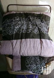 Duvet 4x6,5x6 And 6x6 | Home Accessories for sale in Nairobi, Harambee