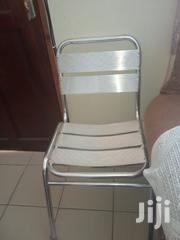 4chairs And Its Table | Furniture for sale in Mombasa, Bamburi