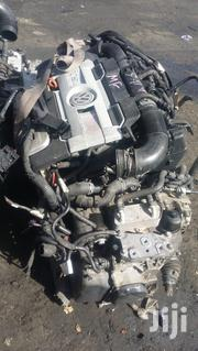Spare Parts | Vehicle Parts & Accessories for sale in Nairobi, Nairobi West