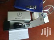 Mercedes-benz Uv400 Sunglasses | Clothing Accessories for sale in Nairobi, Nairobi South
